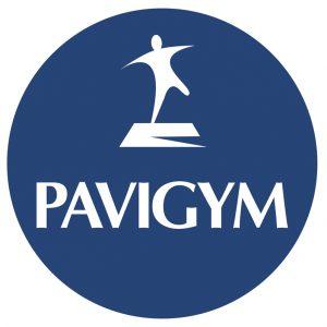 Pavigym (Gym Flooring)