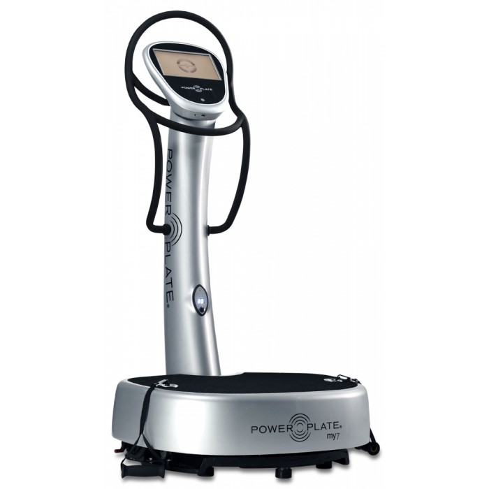 Home Vibration Machines