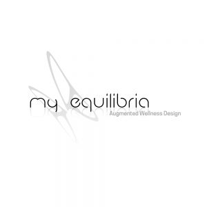 My Equilibria