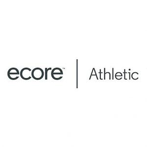 Ecore (Gym Flooring)