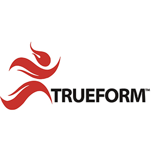 Trueform