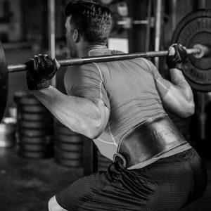 Strength Training Accessories